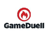 Jouer à la belote sur GameDuel